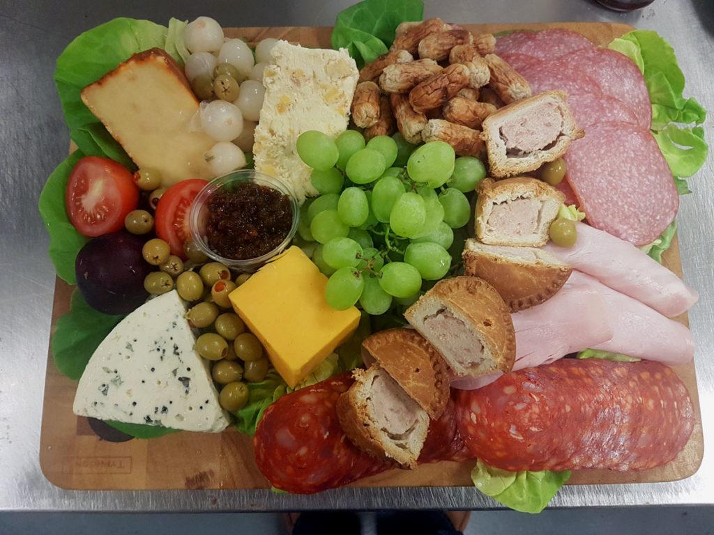 scott-catering-buffet-platter-1