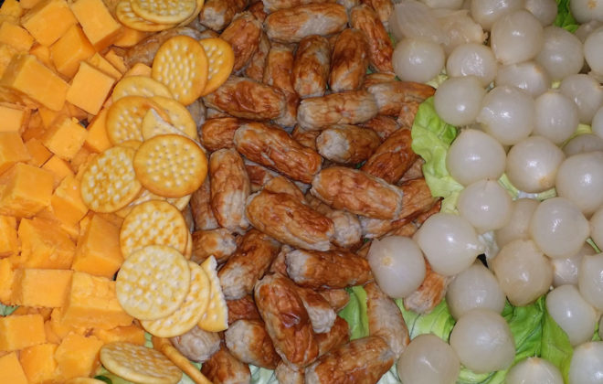 scott-catering-party-buffet-2